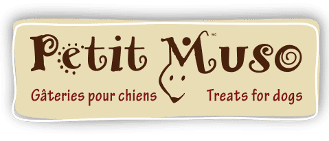 Produits Petit Muso