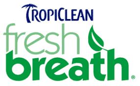 Produits Tropiclean